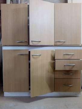 Venta Muebles de Cocina (OFERTA)