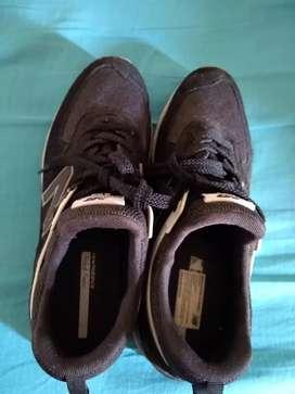 Zapatillas New Balance 547