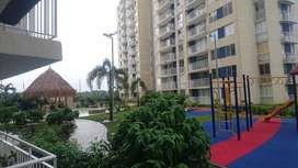 Alquiler Apartamento Club H en Ricaurte