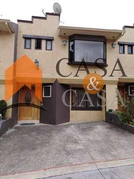 Se vende una casa en Misicata  $115.000