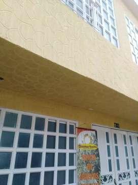 Casa arriendo Palmira-B/El Trébol, 2do piso