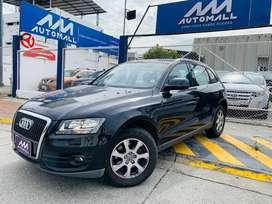 Audi Q5 2.0 T