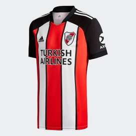 Camiseta River Plate Original