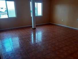 Se renta minidepartamento consta de 2 cuartos, 1 baño, sala cocina 1 solo cuerpo.