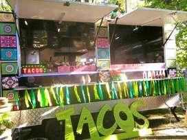 Food trucks123