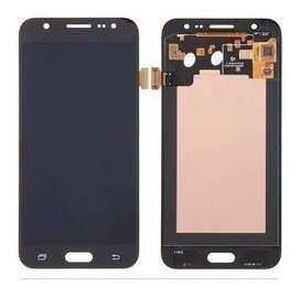 Display Samsung J5 Pro Oled Lcd Touch Pantalla