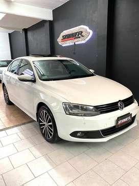 Volkswagen vento 2.0 tsi sportline 200cv