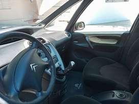 SE  Citroen vende auto Xsara Picasso
