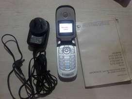 Motorola V172 EN PERSONAL