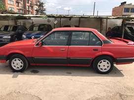 Monza 1990