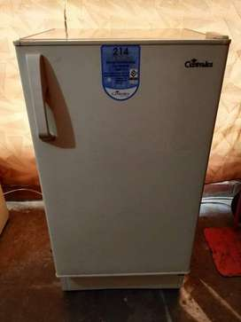 Arreglo de neveras  lavadoras  a domicilio tecnico neveras nevecones secadoras calentadores llame al WhatsApp en bogota
