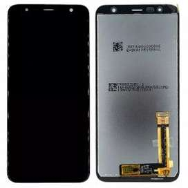 Modulo Samsung J4 CORE-PLUS SM-J410 SM-J415 Original