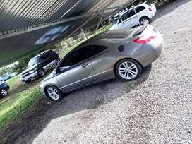 Se vende Honda Civic SI