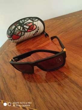 Vendo lentes de sol Reef originales