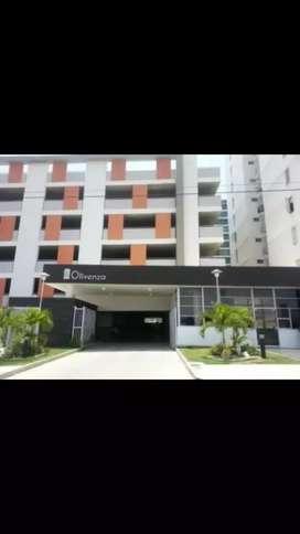 Gran remate de apartamento en el norte de Barranquilla