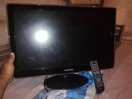 Tv monitor lcd fhd