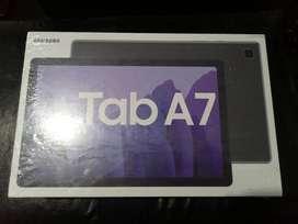 """Tablet SAMSUNG 10.4"""" Pulgadas NUEVA WiFi 32GB color Gris"""