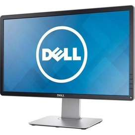 Monitor Dell Ips Profesional