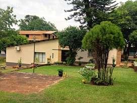 En Obera, Casa Multifamiliar a la Venta