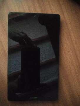 """¡GANGA! Tablet Huawei """"Mediapad T3 7"""""""