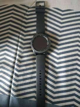 Samsung Galaxy Smart Watch Nuevo