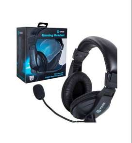 YOUSE GAMING SET FOR PS4/XBOX ONE/PC