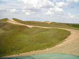 finca en rubiales meta de 1500 hectáreas vendo o permuto