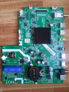 Maind board kalley mod K-LED32HDSFBT