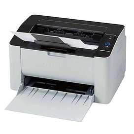 Impresora láser Samsung m2020 w
