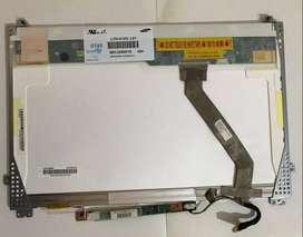 Pantalla Display Samsung 14.1 Lcd Ltn141w3-l01