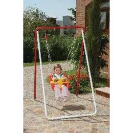 Hamaca columpio portico para bebes