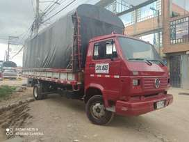 Venta Camion
