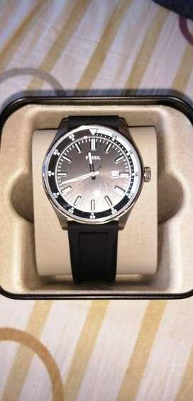 Reloj Fossil pulso