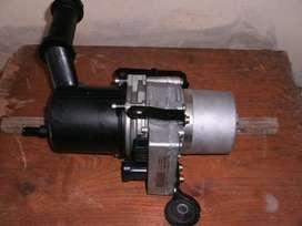 bomba electrohidraulica de direccion para peugeot 307 2.0 hdi (A REPAR