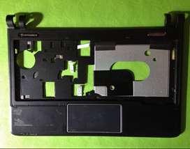 Carcaza Interior Pad Mouse Netbook Commodorere tvoo REVISA Y RETIRA PALERMO