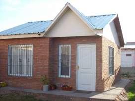 ALQUILO Casa interna Barrio residencial céntrico Nqn. Cap.