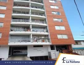 Cod: 2234 Arriendo Apartamento en el Bario la Riviera