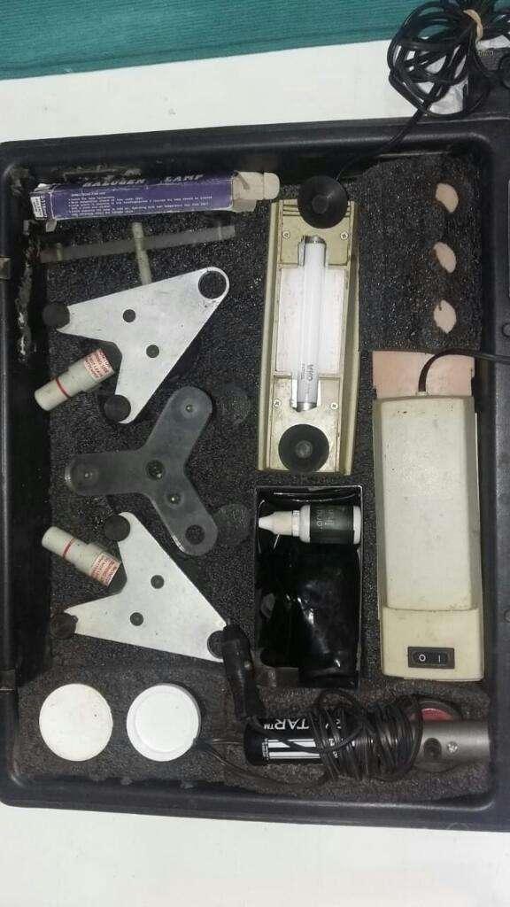 Kit de Reparación de Parabrisas 0