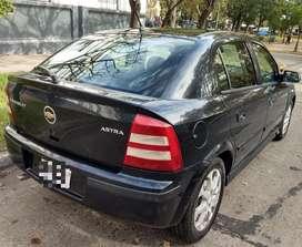 Chevrolet astra 2010 GLS full full