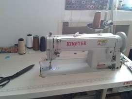 solicito operario para taller de costura. interesados  enviar numero de contacto pronto le devolveré la llamada