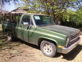 Se Vende Picku.modelo 1974 1.800 Dolares