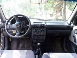 Chevrolet corsa wind año 2003 en venta