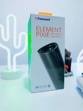 Altavoz inalámbrico Tronsmart Element Pixie