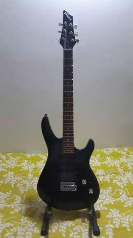 Guitarra Electrica GMC
