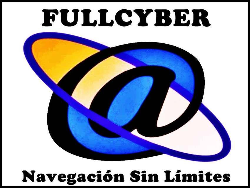 OPERADOR PARA CYBER (FULLCYBER) 0