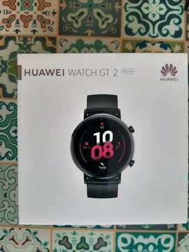 Gt2 Huawei