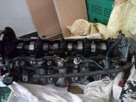 Audi golf diesel 1.9