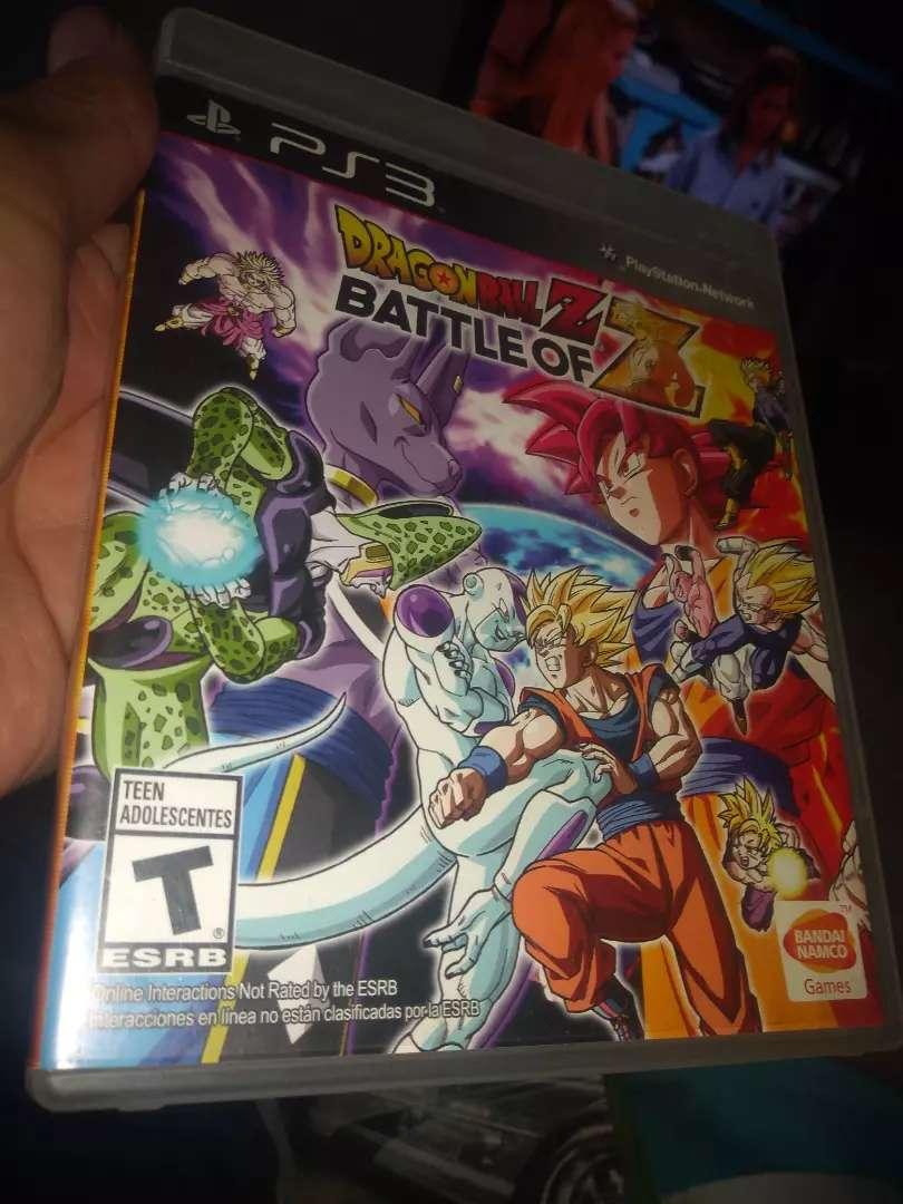 Juegos Playstation 3 0
