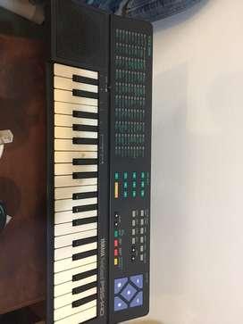 Organo Yamaha pss 140