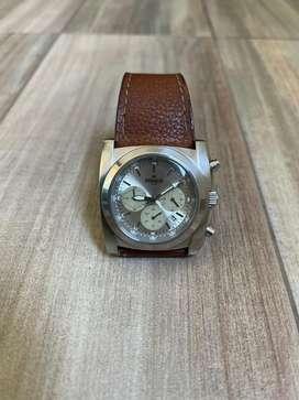Reloj Mirage original
